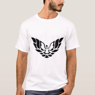 Remember the Firebird T-Shirt