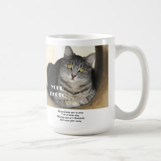 Rememering You Pet Memorial Mug