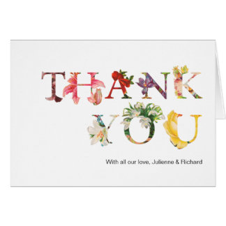 """Reminiscence 