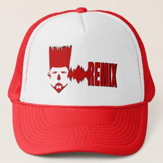 REMIX Trucker Hat
