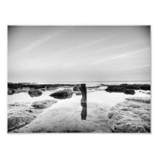 Remnant Photograph
