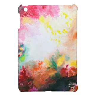 Remnants and Rebirth iPad Mini Covers