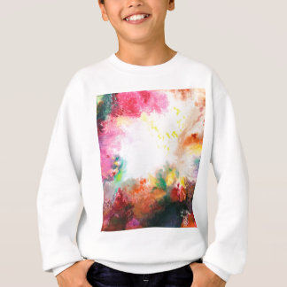 Remnants and Rebirth Sweatshirt