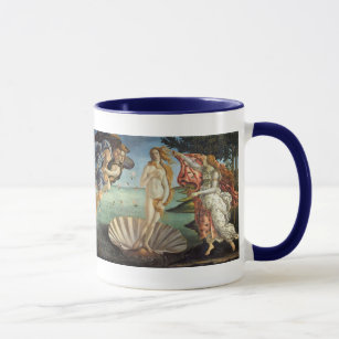 Botticelli MugsZazzle Ca Travel MugsZazzle Botticelli Travel Coffeeamp; Travel Ca Coffeeamp; Botticelli Coffeeamp; MugsZazzle f7IYgyb6vm