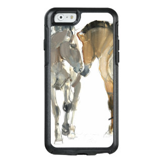 Rencontre OtterBox iPhone 6/6s Case