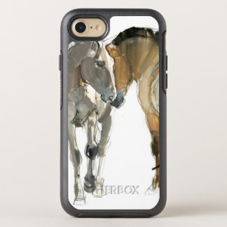 Rencontre OtterBox Symmetry iPhone 7 Case