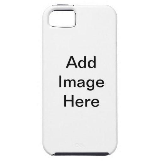 rendez les cadeaux de l'adolescence pour des vacan iPhone 5 case