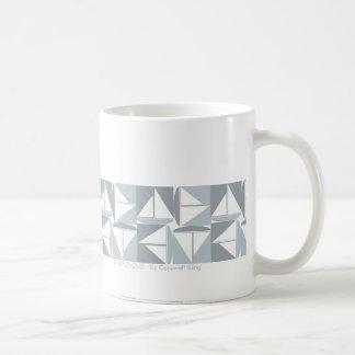 Rendezvous mug