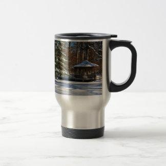 Rendezvous Travel Mug