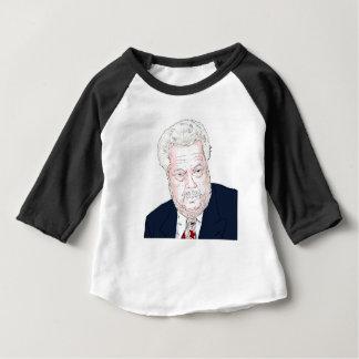 Rene Rivkin Baby T-Shirt