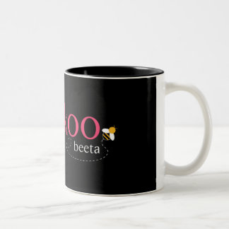 Renkoo Beeta Mug