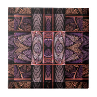 Rennie Mac Ceramic Tile