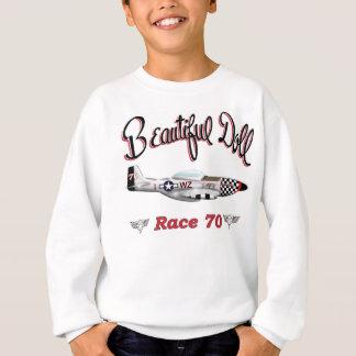 Reno 2015 Kids Sweatshirt