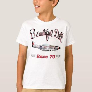 Reno 2015 Kid's Tshirt