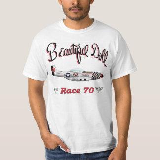 Reno 2015 Value Tshirt