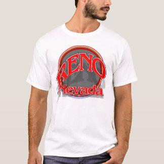 Reno NV bangle shirt