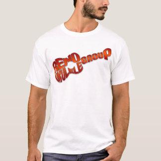 Reno Ukulele Group Shirt - MENS