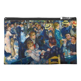 Renoir - Moulin de la Galette Travel Accessory Bags