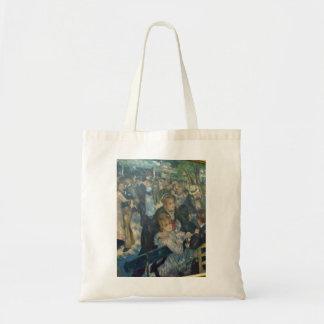 Renoir Painting Bag