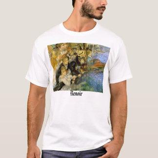Renoir, Renoir T-Shirt