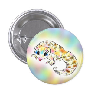 reopadogetsuko 1 inch round button