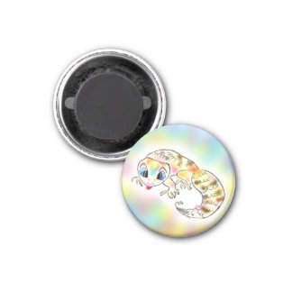 reopadogetsuko magnet