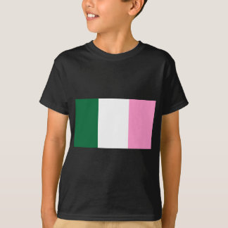 rep_of_newfoundland T-Shirt