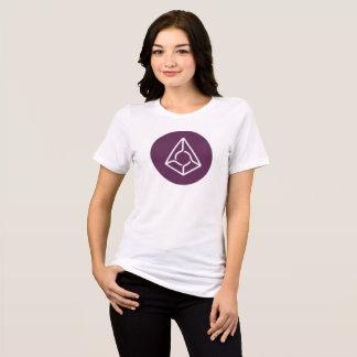 REP Women's Alternative Apparel Crew Neck T-Shirt