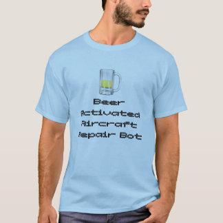 Repair Bot T-Shirt