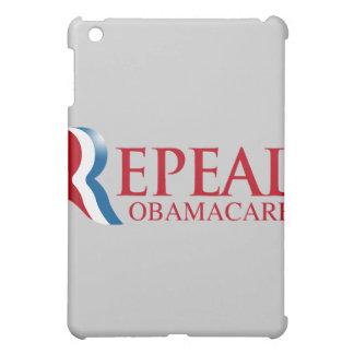 REPEAL OBAMACARE iPad MINI COVERS
