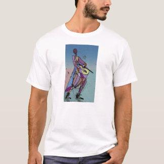 Repique lubolo T-Shirt
