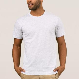 Replica Fiat Ad T-Shirt