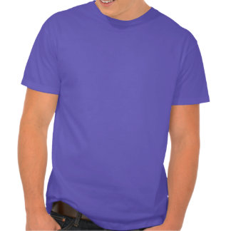 Reps For Jesus Tshirts