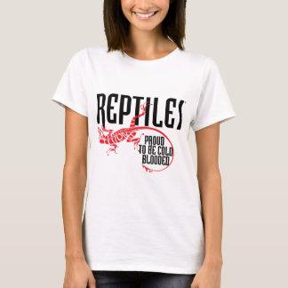 REPSHRT2 T-Shirt