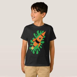 Reptile 2010 T-Shirt