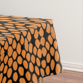 Reptile Pattern#1-c DesignsTablecloth Online Sale Tablecloth