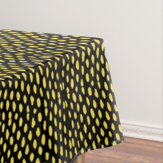 Reptile Pattern#2a Designer Tablecloth Online Sale