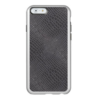 Reptile Skin iPhone 6 Feather Shine Case Incipio Feather® Shine iPhone 6 Case