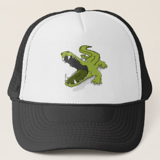 Reptile trucker-hat, for sale ! trucker hat