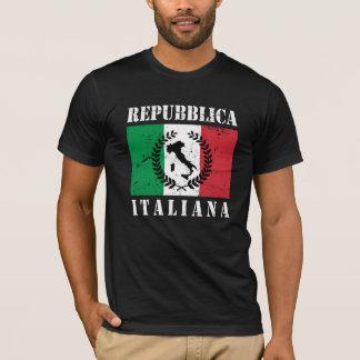 Repubblica Italiana T-Shirt