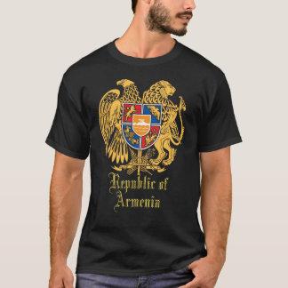 Republic of Armenia Shirt