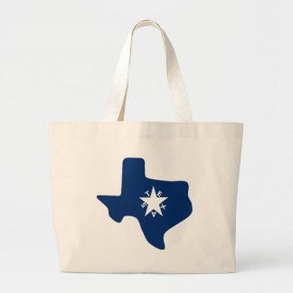 Republic of Texas Tote