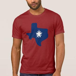 Republic of Texas Tshirt