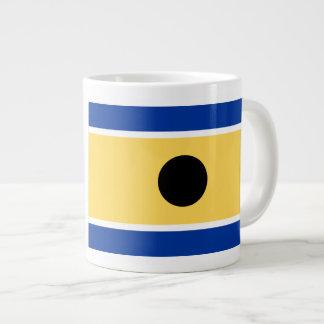 Republic of Titan Mug
