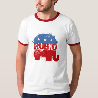 REPUBLICAN MARC RUBIO T-Shirt
