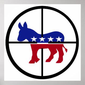 Republican Sniper Poster