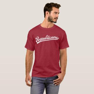 Republicans Team Shirt