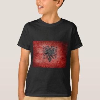 Republika and Shqipërisë T-Shirt