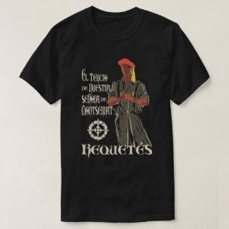 REQUETÉS T-Shirt