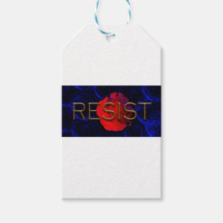RES2 PACK OF GIFT TAGS